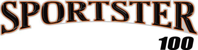 2017-KZ-RV-Sportster-100-Logo-thumb